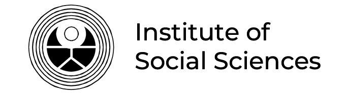 Institute of Social Sciences